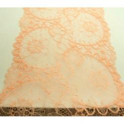 bouton acrylique blanc à 4 trous,18 mm, convient pour chemisier, robe , pull, veste,