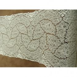 strass à griffe ovale VERT émeraude , métal doré, idéal pour vêtement, pochette, sac.... et pour toutes décorations