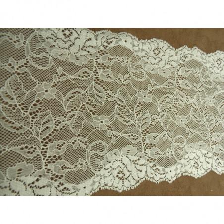 tissu coton imprimé happy birthday parme,150 cm,idéal pour toutes vos réalisations et créations