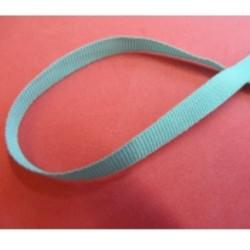 ruban à brodé rose  et blanc,4.5 cm parfait  pour customiser vos vêtements et tout objets de décoration