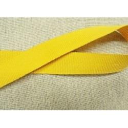 ruban à brodé argent et blanc, 10 cm, idéal  pour customiser vos vêtements et tout objets de décoration