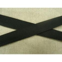 ruban à brodé rose  et blanc, 10 cm parfait  pour customiser vos vêtements et tout objets de décoration