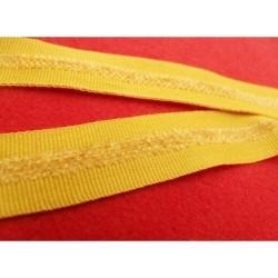 bouton / bijou   strass multicolore