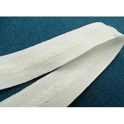 BOUTON STRASS acrylique 18mm de diamètre