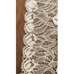 ruban indien, 6 cm, photo de présentation