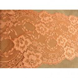 ruban frange façon daim noir, 3 cm,sublime pour customiser un vêtement, robe ,tee shirt, ou un objet, chapeau, sac