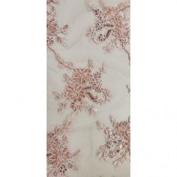 ruban biais multicolore replié, 3 cm, convient  pour border vos vêtements ainsi que vos pochettes, sac et toutes vos créations