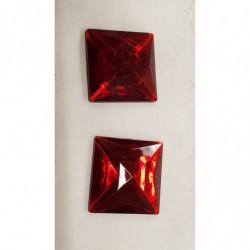 BRODERIE / DENTELLE, 12 cm / 3,5 cm, SUR SATIN VERT ,parfaite  pour toutes décorations sur vetements , lingerie, robe, chemisier