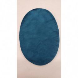 ruban tissé orange / saumon ,25 mm, sublime  pour toutes créations et réalisations