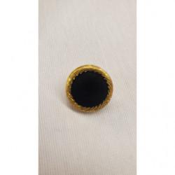 ruban gros grain bordeaux,3.5 cm, parfait  pour tous vos loisirs créatifs : couture,