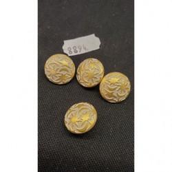 ruban gros grain rouge ,3.5 cm,convient   pour tous vos loisirs créatifs : couture,
