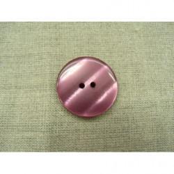 aiguille pour machine à coudre-705/80