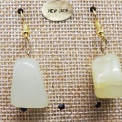 Ruban skai noir,4 cm, convient sur un vetement ou un objet, ainsi que pour embellir vos créations