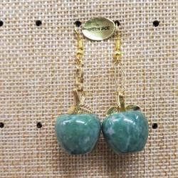 ruban perlé turquoise sur fond blanc,1.5 cm,parfait pour la customisation de vêtement, collier, chapeau, bijoux