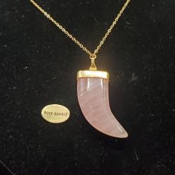 cordon tressé rose, 1 cm, sublime  pour fabrication de bijou ainsi que pour lacet un vetement ou chaussure, sac.....