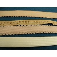 ruban elastique chair,1.5 cm, photo de présentation
