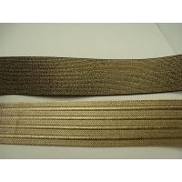 ruban élastique 5 cm, photo de présentation
