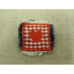 elastique rond- 3mm- noir