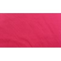 tissus coton uni rose belle qualité,150 cm