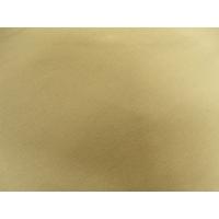 tissus coton uni beige, 150 cm