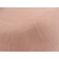tissu coton uni  parme 150 cm  100%coton