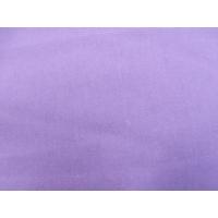 tissu coton uni  mauve 150 cm  100%coton