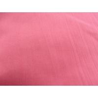 tissu coton uni rose clair  150 cm  100%coton