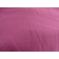 tissu coton uni lila  150 cm  100%coton
