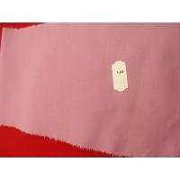 tissu coton uni rose pale belle qualité,150 cm