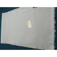 tissu coton uni bleu ciel belle qualité,150 cm