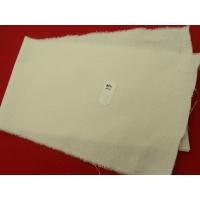 tissu coton uni creme belle qualité,150 cm