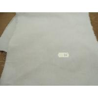 tissu coton uni lila  belle qualité,150 cm