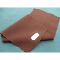 tissu coton uni bordeaux de belle qualité,150 cm