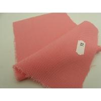 tissu coton uni rose belle qualité,150 cm