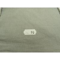 tissu coton uni gris belle qualité,150 cm