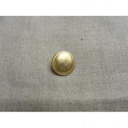 fermeture a glissière-20cm- vert pale