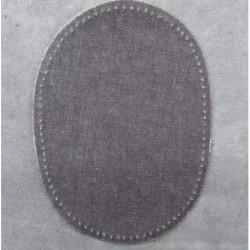 FERMETURES A GLISSIÈRE SÉPARABLES TRÈS TENDANCE-80cm- beige