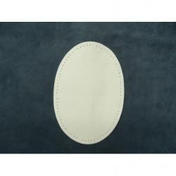 Joli bouquet de fleurs CORAIL-photo de présentation