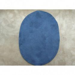 Joli bouquet de fleurs CORAIL- photo de présentation