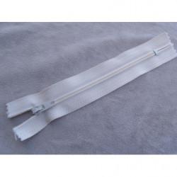 ruban franges viscose - 4cm- rouge