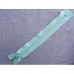ruban passepoil-1,5cm- marine et or