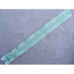 ruban passepoil- 1,5cm- marine et rouge