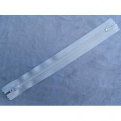 papillon plat ou en relief - photo de présentation