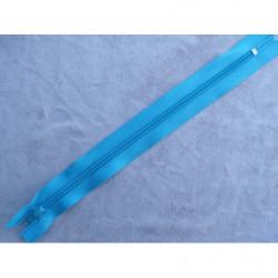 petit papillon métal- doré