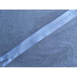 croix strass argent