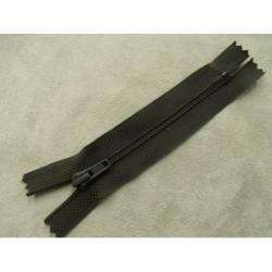 petit ange acrylique doré
