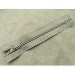 bouton acrylique a 2 trou - photo de présentation