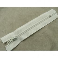 Bouton acrylique a 2 trou- rose