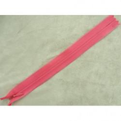 bouton acrylique noir