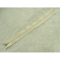 bouton acrylique - noir